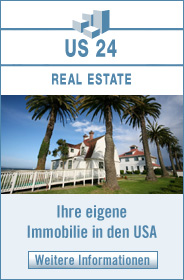 US 24 Real Estate